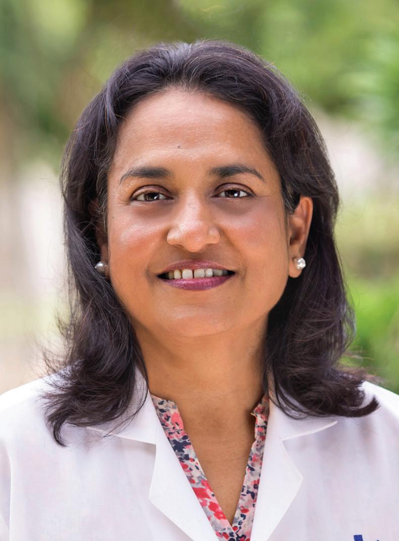 Author Photo: Dr Vandar Patel