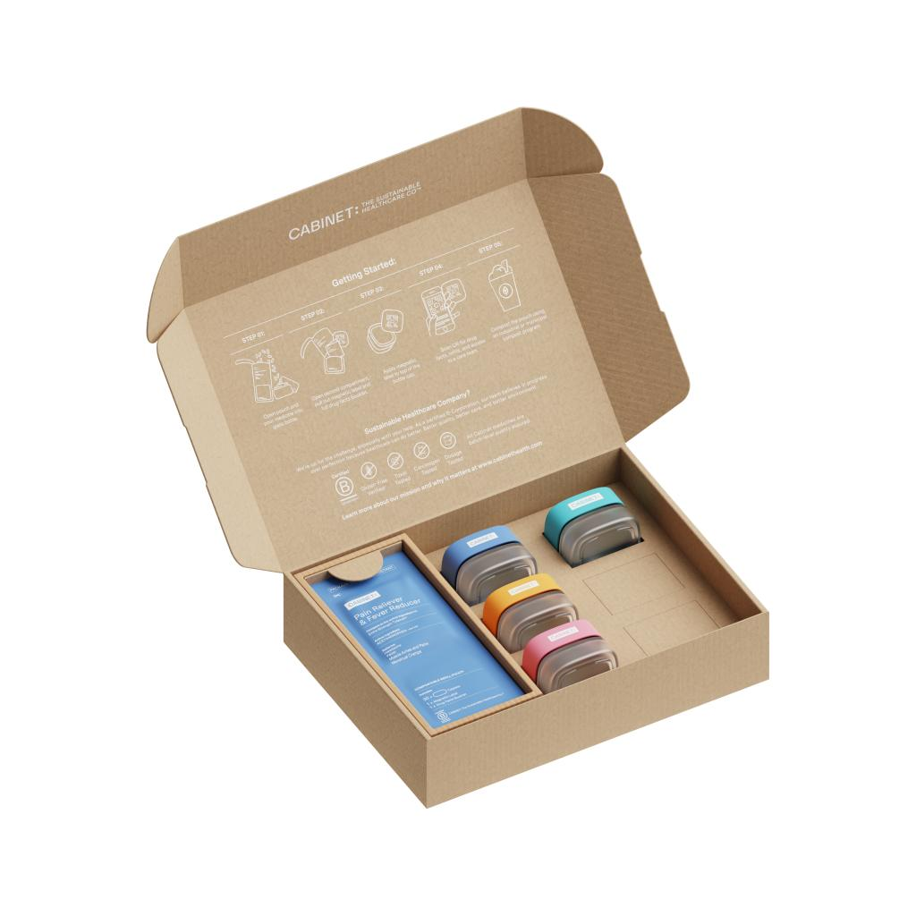 essentials-bundle-fly-over-in-box-centered-spaced-3500-white