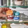 essentials-bundle-cabinet-lifestyle