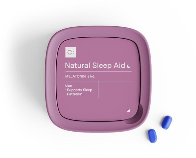CAB-10032-Sleep-Aid-Melatonin-5mg-bottle-top-down-cropped-tight-1370x1700-shadows-adjusted-small