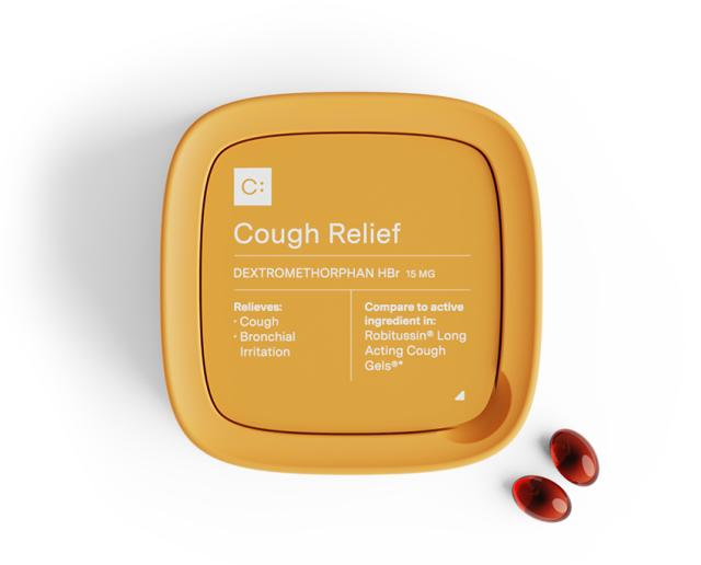CAB-10010-Cough-Relief-Dextromethorphan-Hbr-15-mg-bottle-top-down-cropped-tight-1370x1700-shadows-adjusted-small