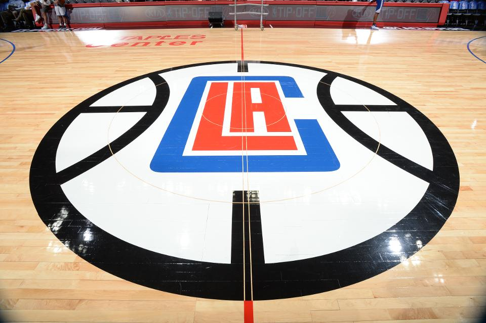 LA Clippers Rename and Renovate Training Facility As They Enter Multi-Year Partnership With Tech Company Honey