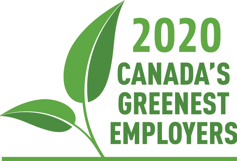 greenest2020-english (1)