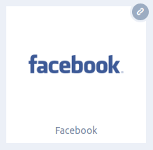 Learn Lytics | Facebook