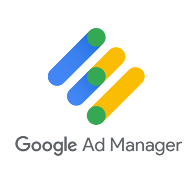 google ad manager