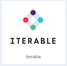 iterable-new-tile