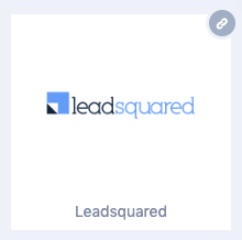 leadsquared-tile