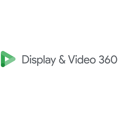 google-display-video-360