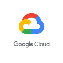 google-cloud-215
