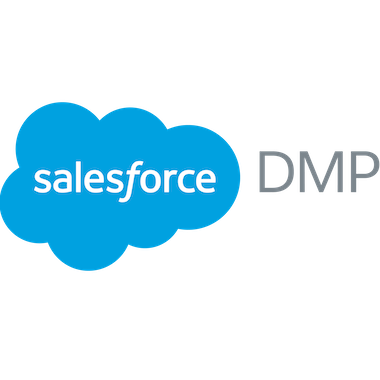 salesforce-dmp-logo