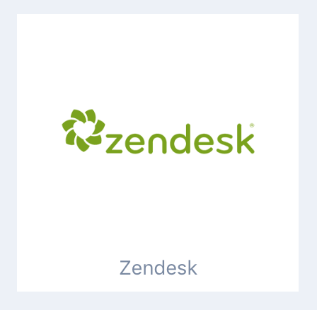 Learn Lytics | Zendesk