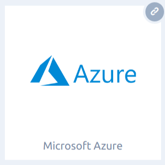 azure-integation-tile