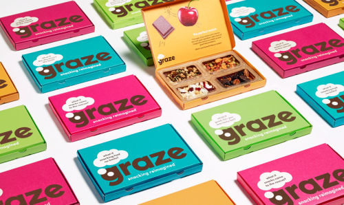 graze homepage ready to reimagine snacking content rectangle