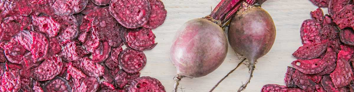 beets large