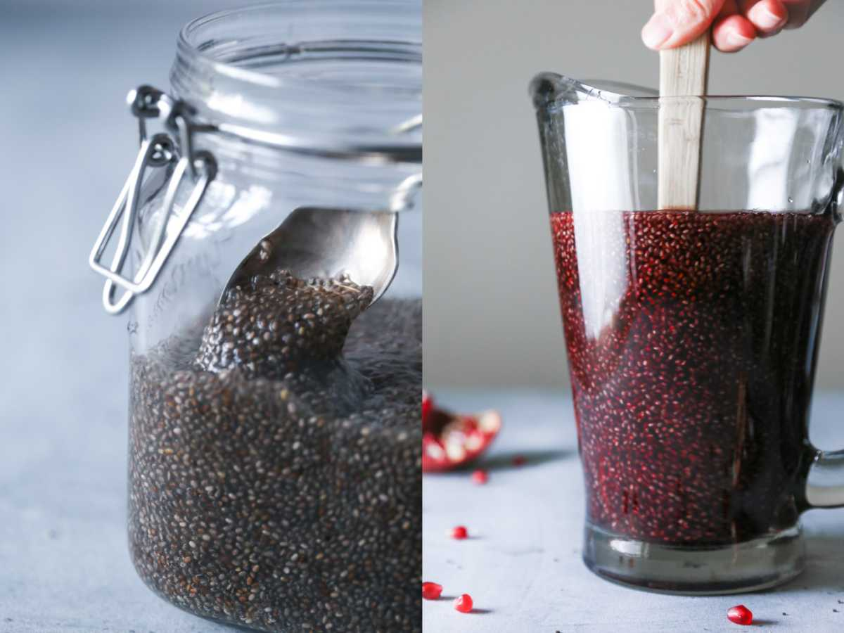 chia tea mix wide