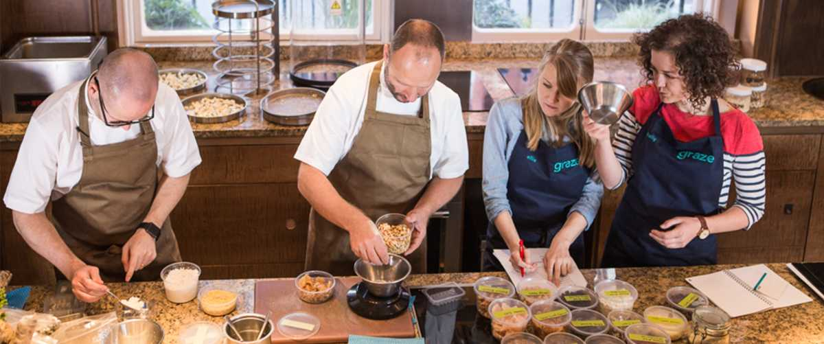 simon rogan header