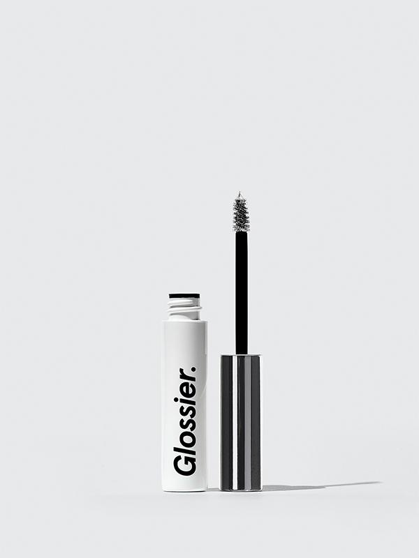 Ongebruikt Lip Gloss   Glossier NR-52
