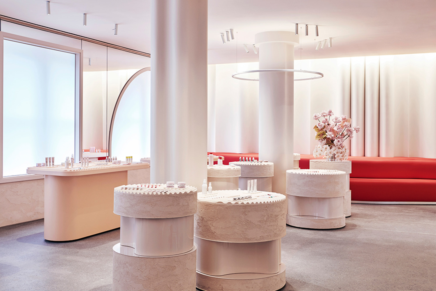 Image result for glossier lafayette