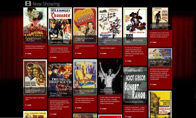 Classic-Cinema-Online-670x403