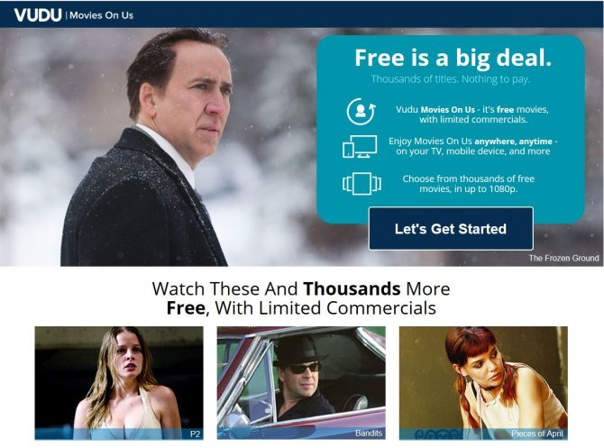 Vudu-Movies-On-Us-670x497