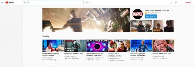 YouTube-670x232