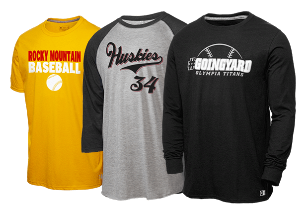 260434eb8 High School Apparel, College Fan Gear, Pro Sports Clothing, and ...