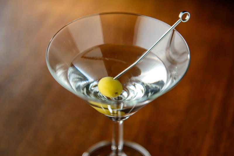 cover-martini.jpeg