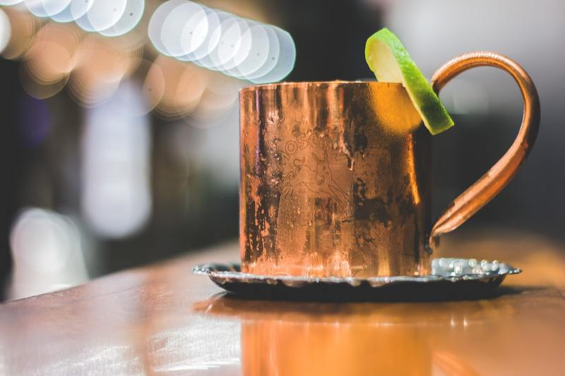 cover-moscow-mule.jpg