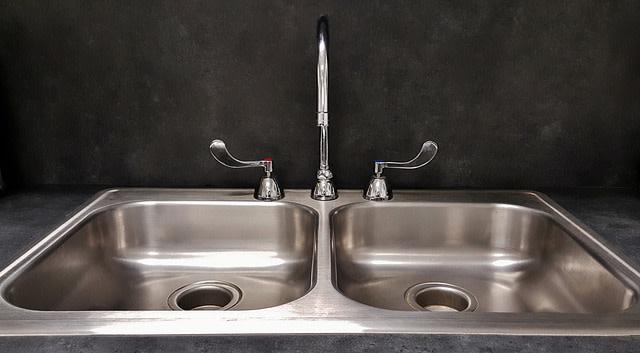 cover-sink-restaurant.jpg