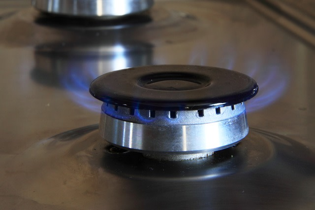 cover-gas-stove-10selects.jpg