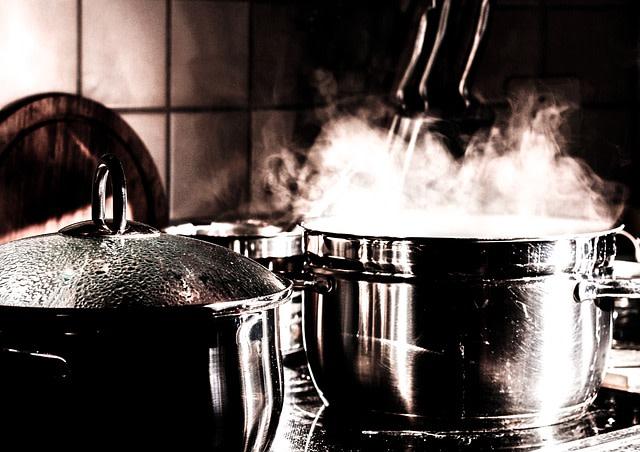 kitchen-345707 640