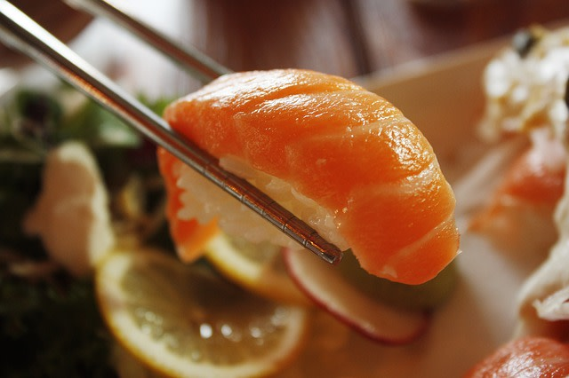 cover-sushi-itamae-chef.jpg