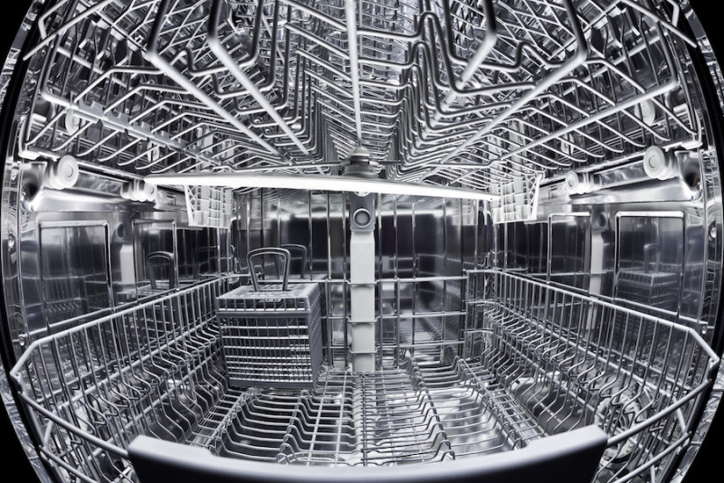 cover-restaurant-dishwasher-introduction.jpeg