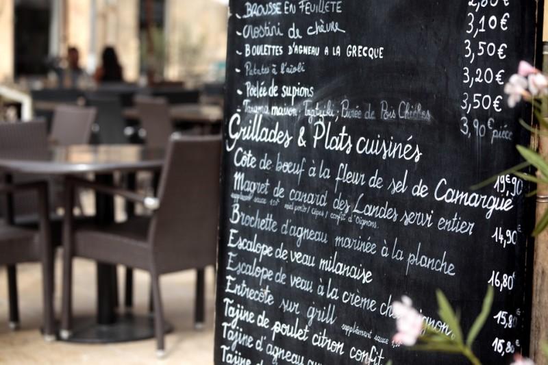 cover-restaurant-blackboard.jpeg