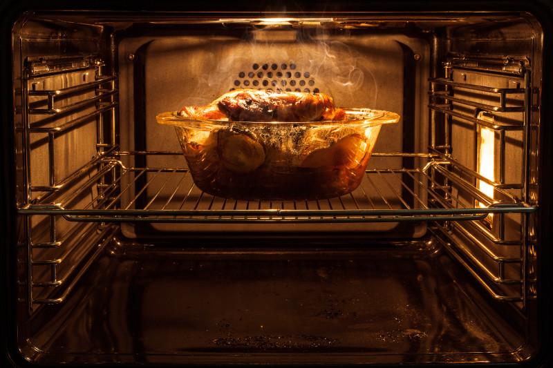 cover-steam-oven-restaurant.jpeg