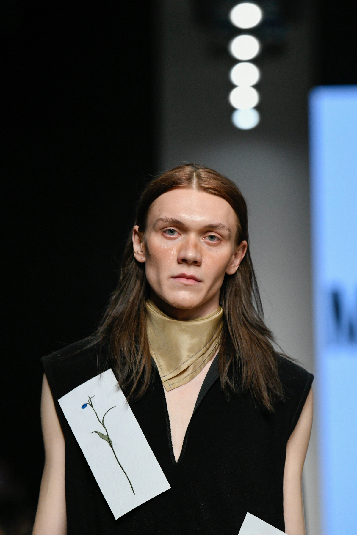mltv-clothing-anna-sjunnesson-moscow-fashion-week-global-talents-2019-13