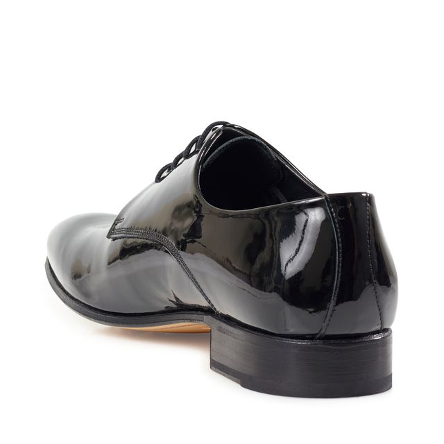 rizzo-abdone-patent-leather-shoes