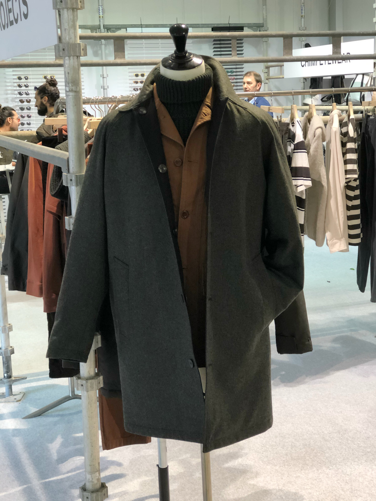 pitti-uomo-97-florence-2020-norse-projects-aw20