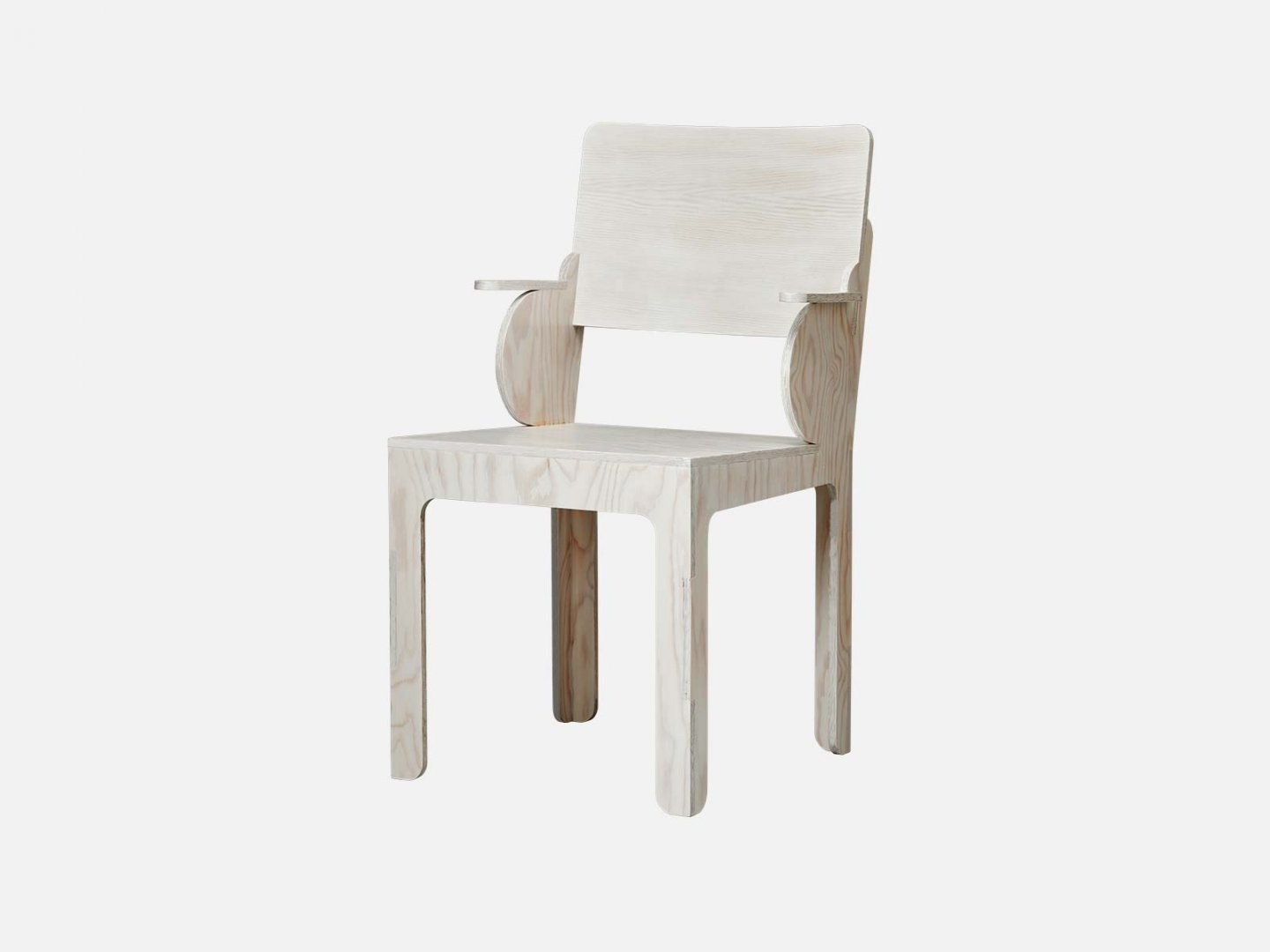 terra-chair-alexander-lervik-design-house-stockholm