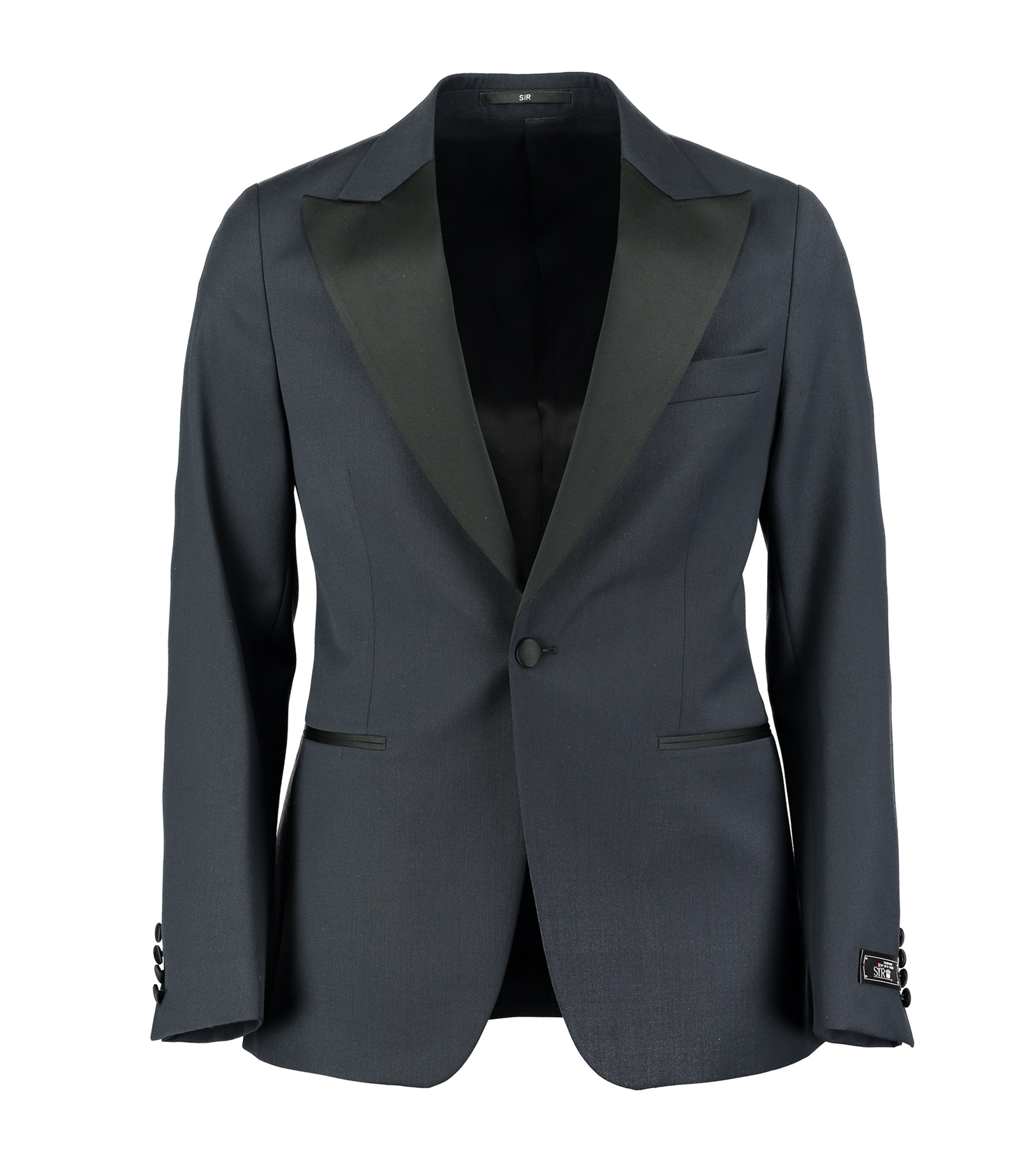 sir-of-sweden-connery-tuxedo-jacket-navy-blue