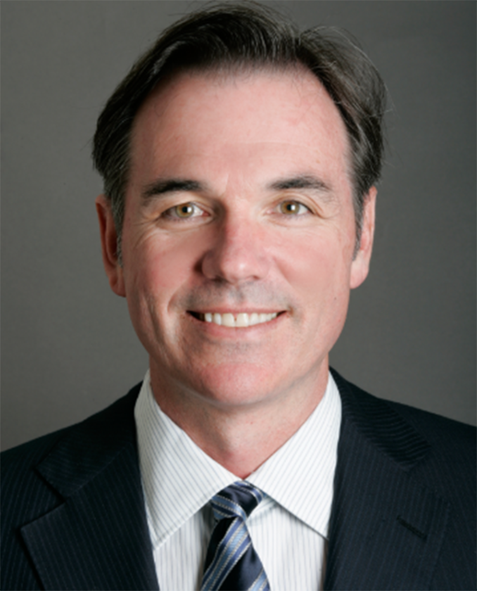 Billy Beane headshot