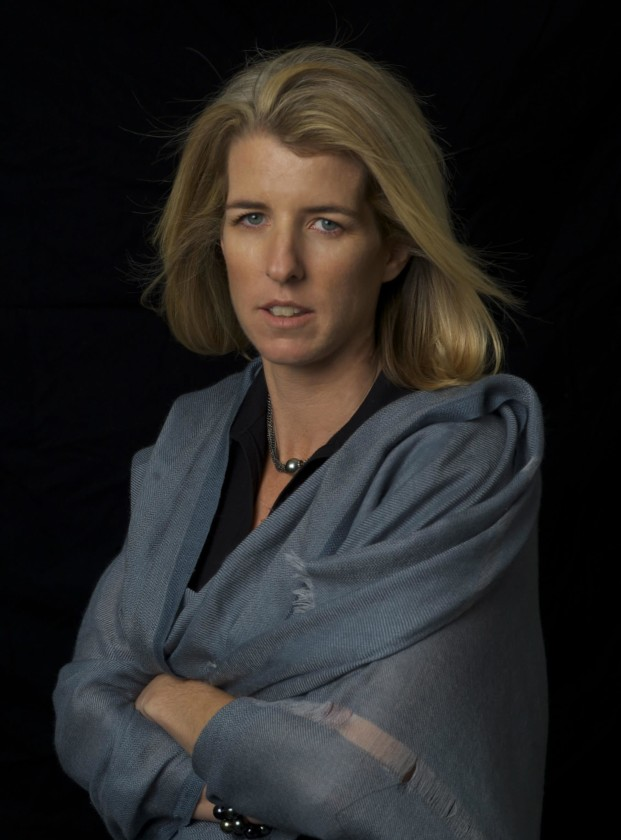 Rory Kennedy headshot