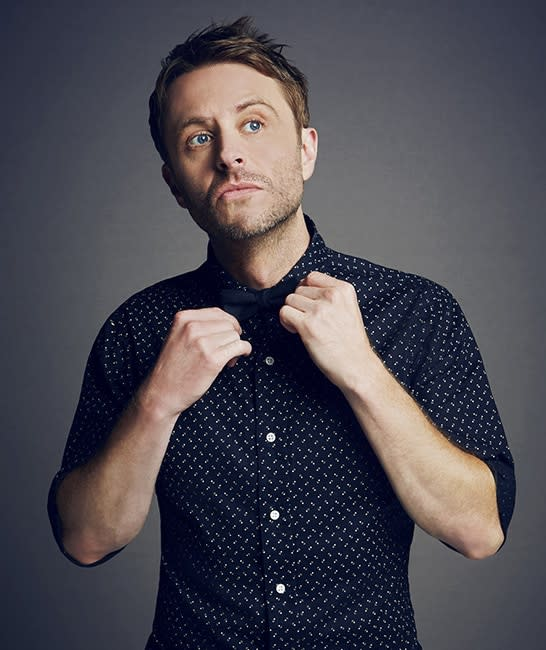 Chris Hardwick headshot