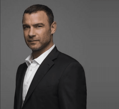 Liev Schreiber: Book, Read Bio, and Contact Agent - United ...