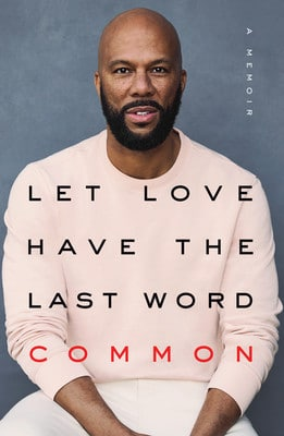 Let Love Have the Last Word book cover