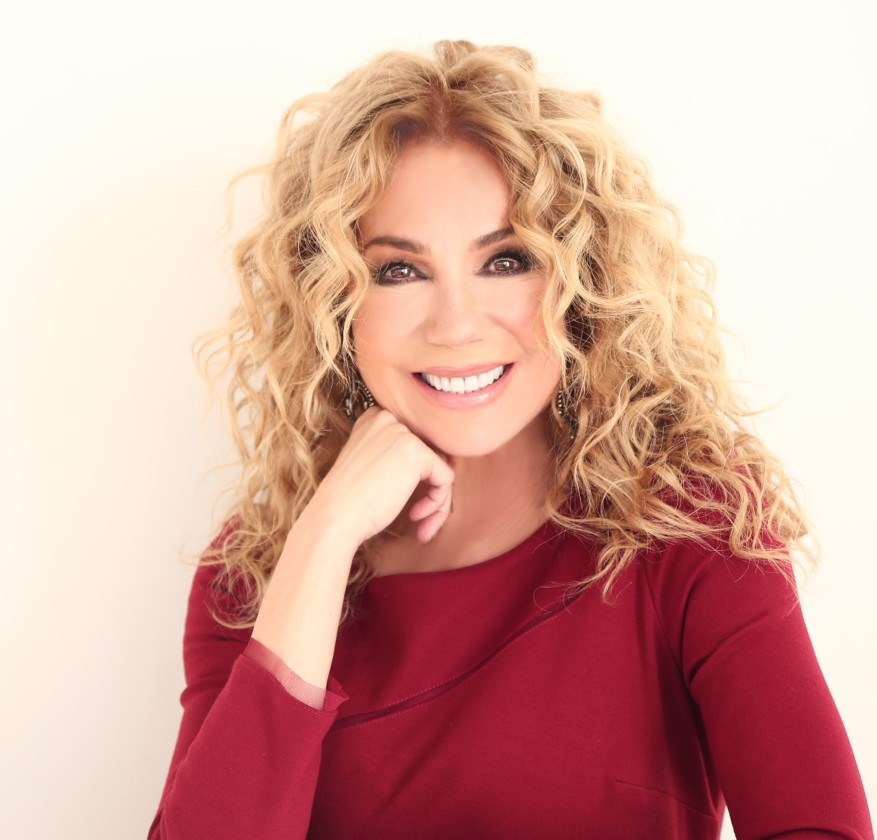 Picture of Kathie Lee Gifford