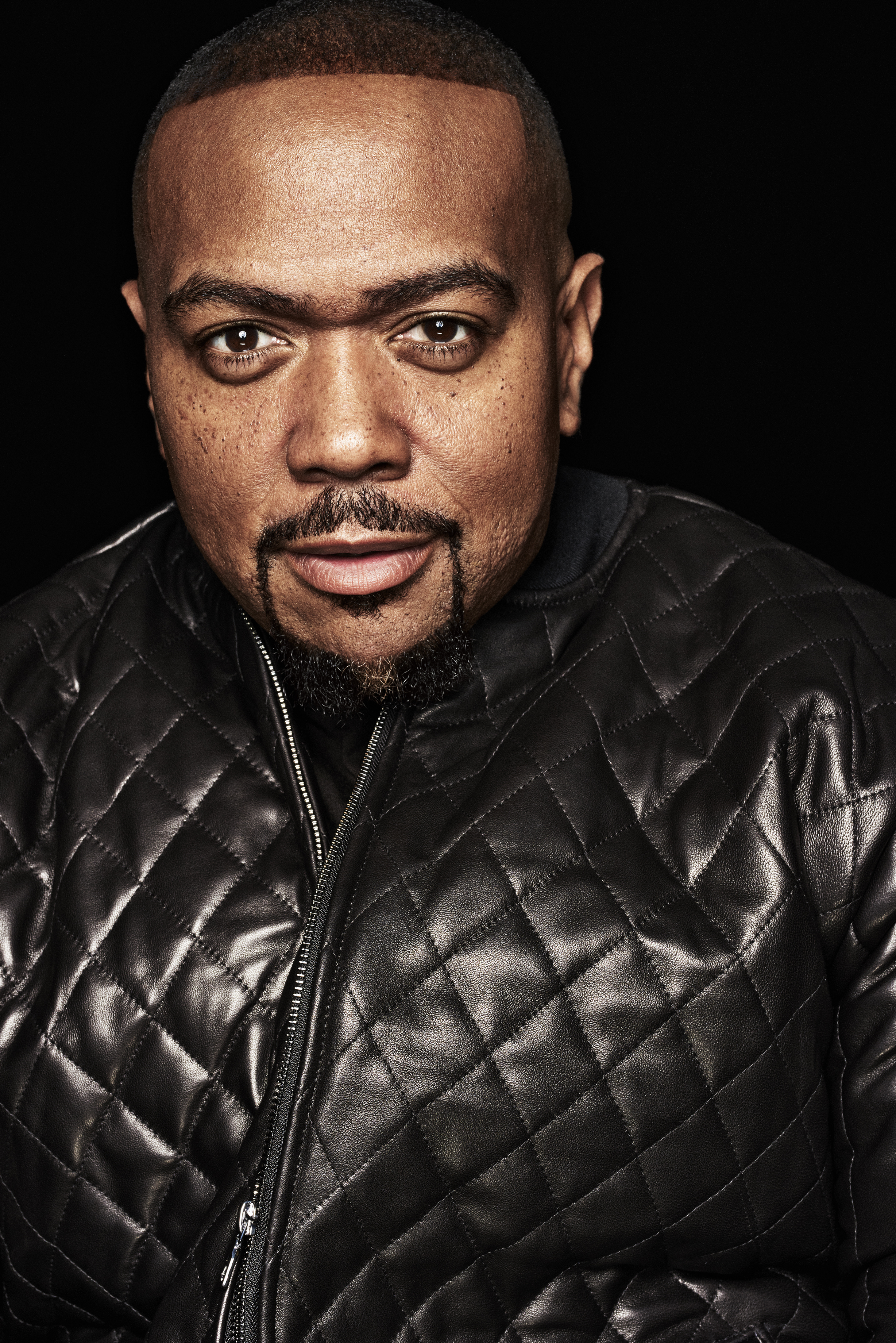 Timbaland: Book, Read Bio, and Contact Agent United Talent