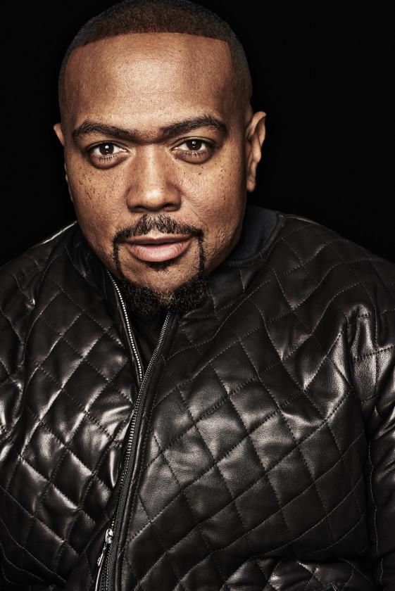 Novela de suspenso cerrar no pueden ver  Timbaland: Book, Read Bio, and Contact Agent - United Talent Agency