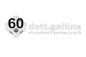 Dott Gallina logo
