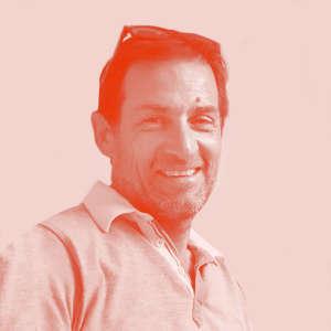 Marco Viada